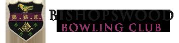 Bishopswood Bowling Club